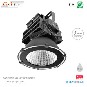 B Series LED High Bay Light