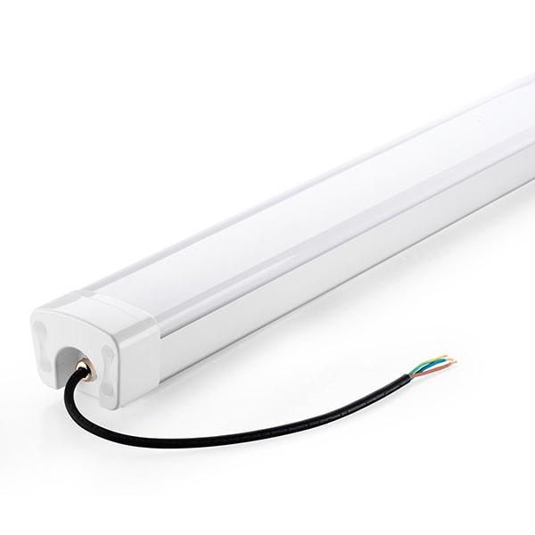 LED Tri Proof Light IP65 best quality China Manufacturer