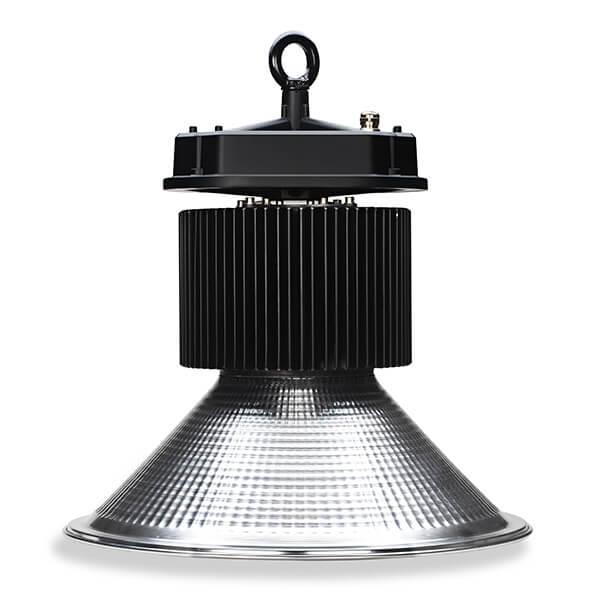 A Series LED Highbay Light