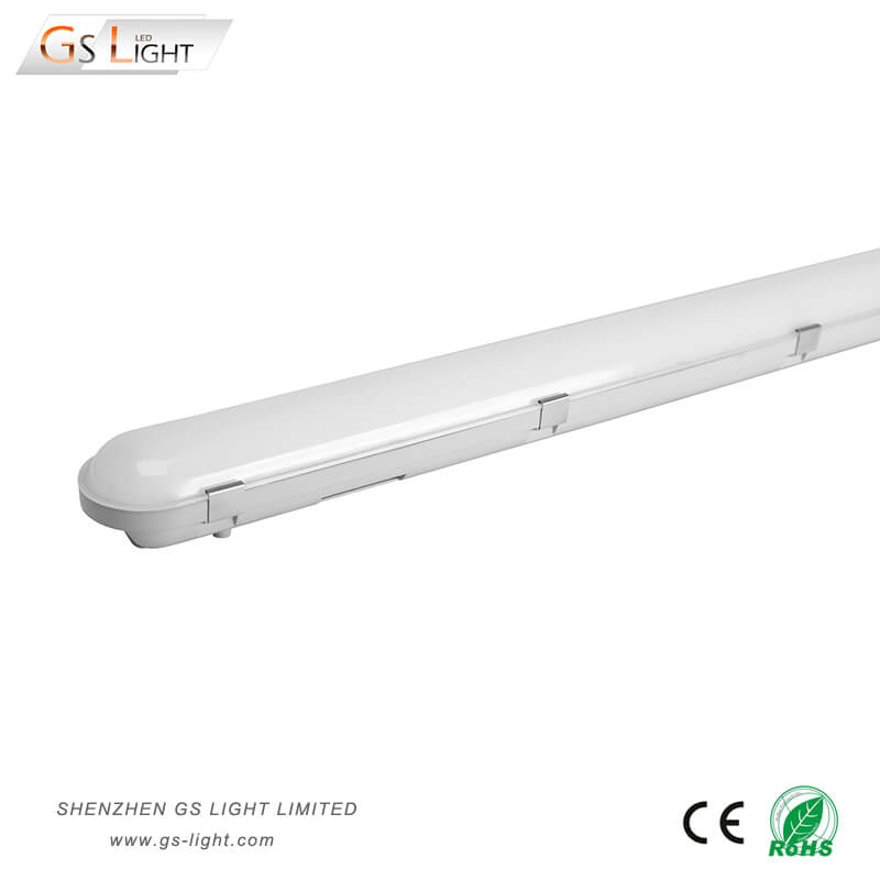TL Series Led Tri-Proof Light