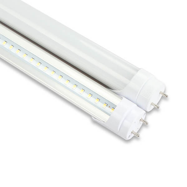 Led Tube Light - Premium Series 160lm/w