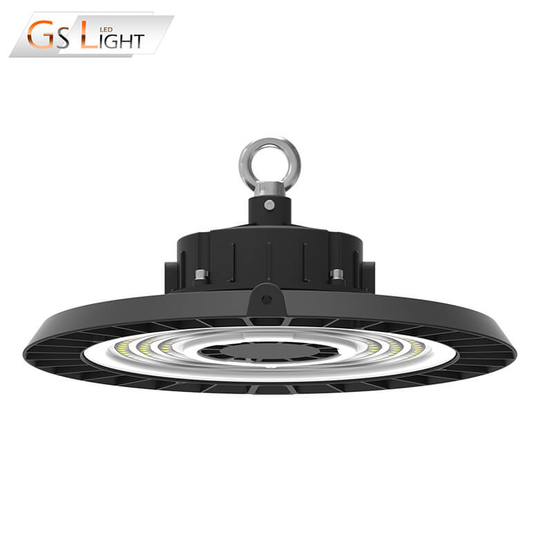 U6 Series UFO LED High bay light