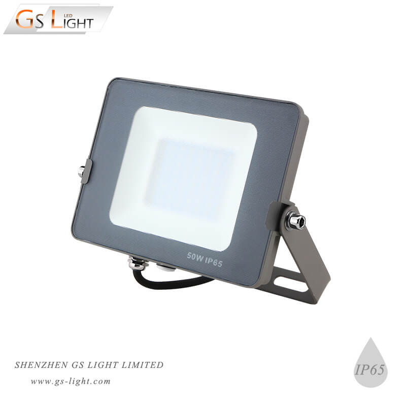 DL Series LED Flood Light