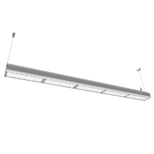 Linear LED High bay light