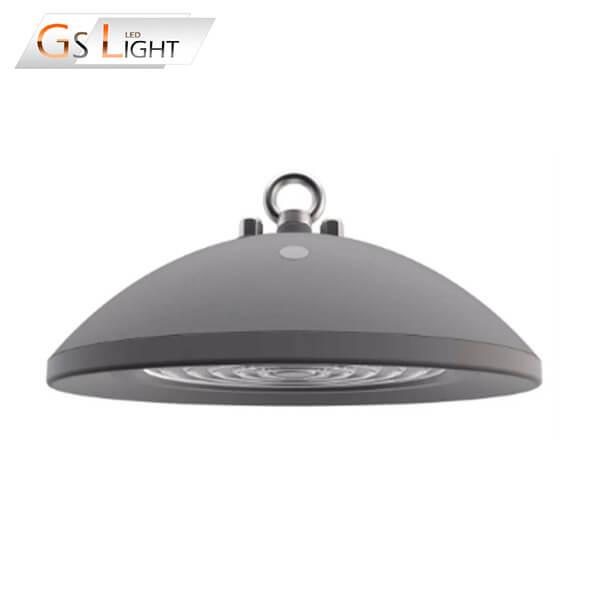 NSF IP69K LED High bay light