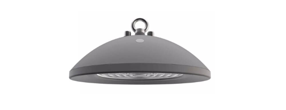 HiClean NSF IP69K Food Processing led high bay light