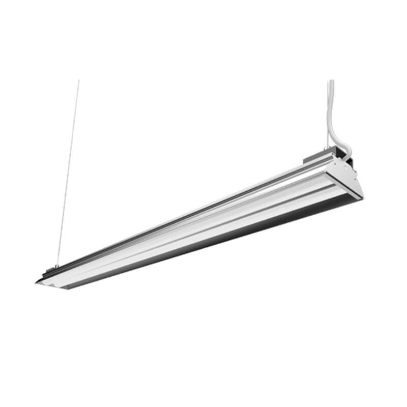 LED Linear lighting - LL Series