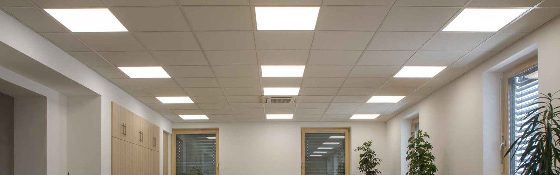 Office Lighting Solutions Completed Guide Gs Light